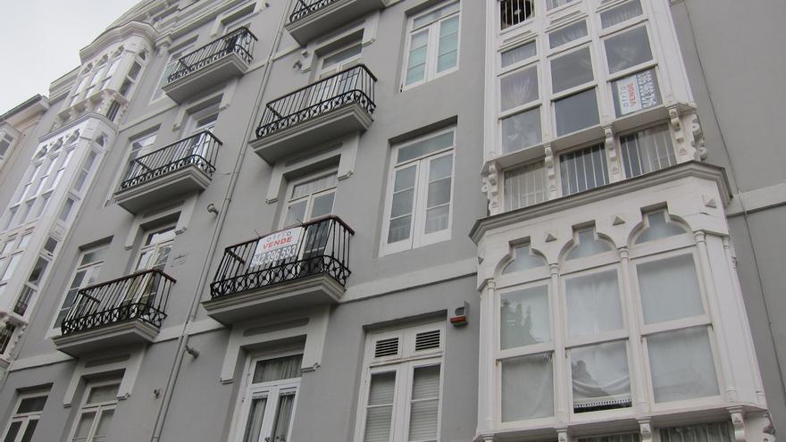 Resultado de imagen de Canarias, entre las comunidades más rentables para comprar una vivienda usada a reformar