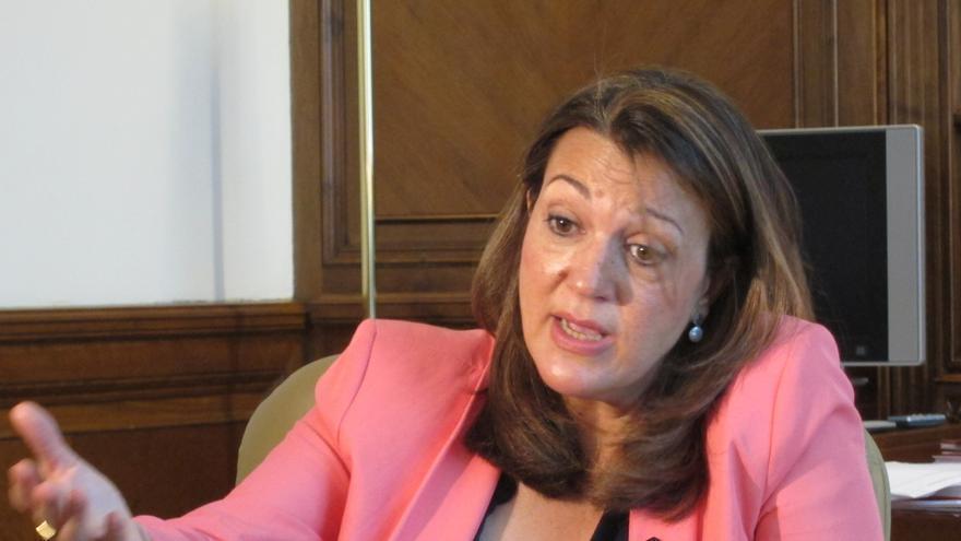 """El PSOE expresa su """"absoluto respeto"""" por la decisión de la Audiencia Nacional que excarcelar a Bolinaga"""