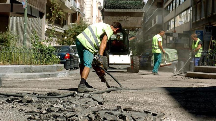 Las ayudas del FEDER 2014-2020 generarán 250.000 empleos al final del período