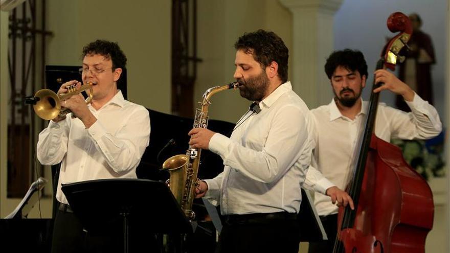Cartagena de Indias abre sus históricas puertas a la música clásica