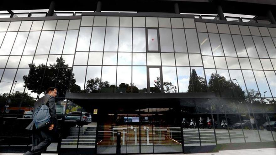 Bruselas da luz verde a la compra de Abertis por la italiana Atlantia
