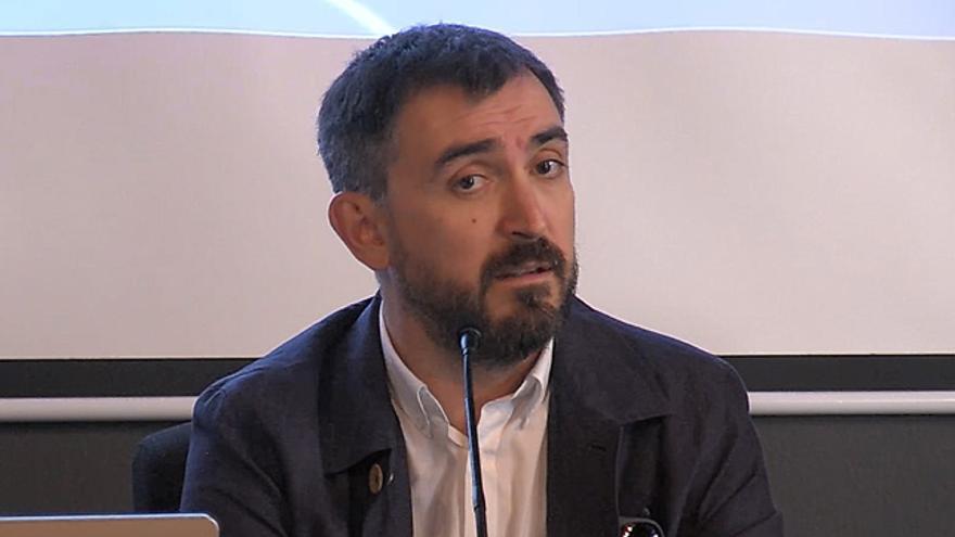UNIA Ignacio Escolar
