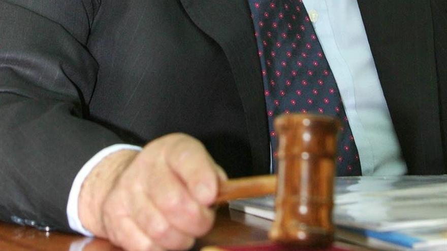 Jueces supremos argentinos darán sus declaraciones patrimoniales a diputados