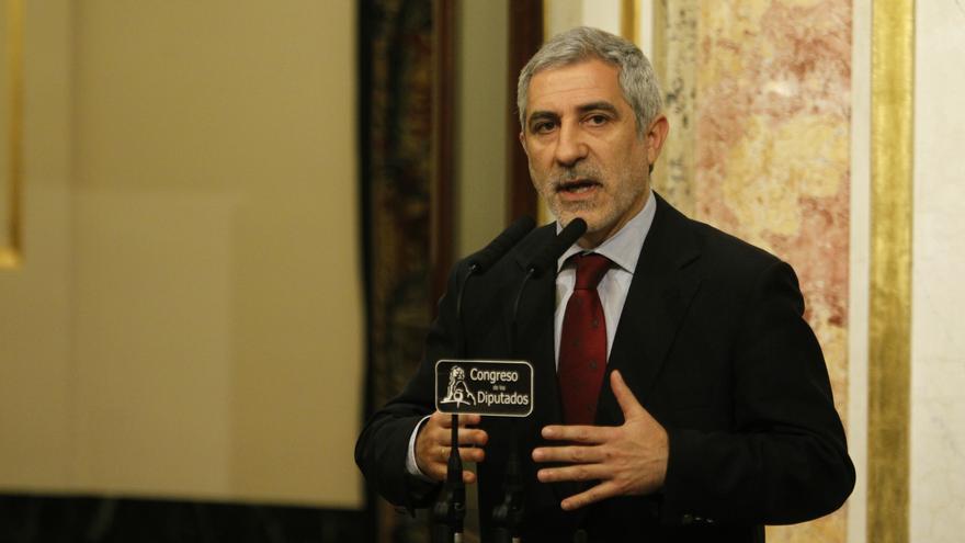 El Gobierno esperará la decisión de la Audiencia sobre Falciani antes de pronunciarse sobre su extradición