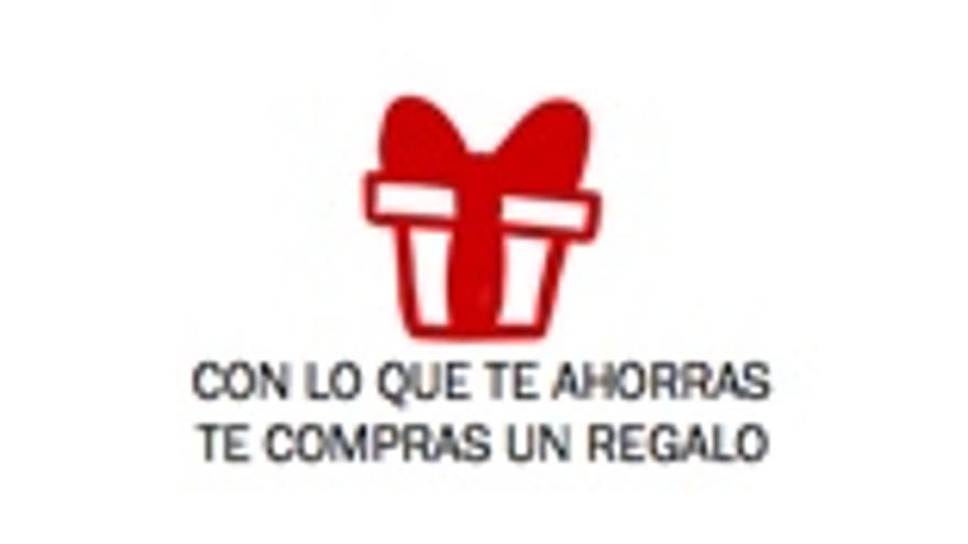 Foto: ConsumoClaro
