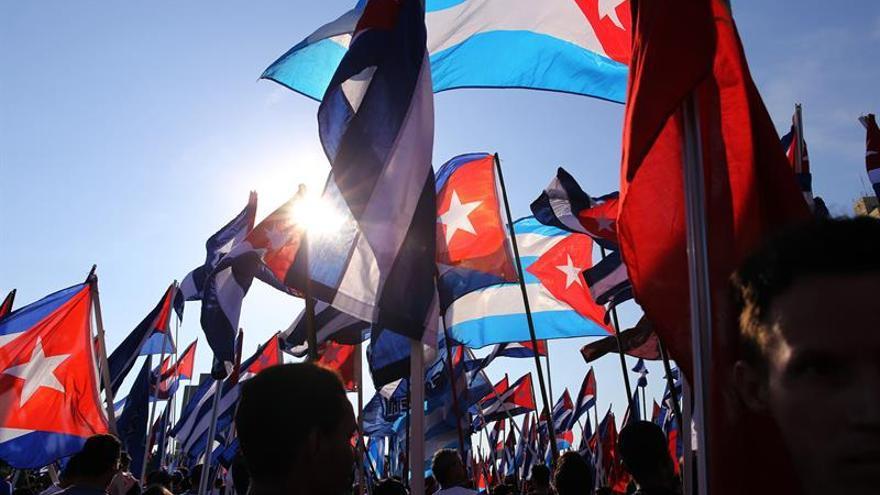Cuba celebrará el Día del Trabajo con un desfile masivo e invitados de 86 países