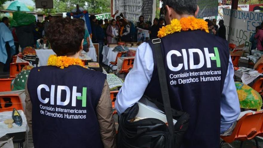 Piden medidas cautelares a la CIDH para suspender el juicio por una masacre en Paraguay
