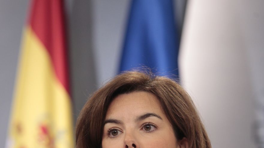 """El Gobierno percibe """"buena predisposición"""" de los grupos parlamentarios para impulsar medidas contra la corrupción"""
