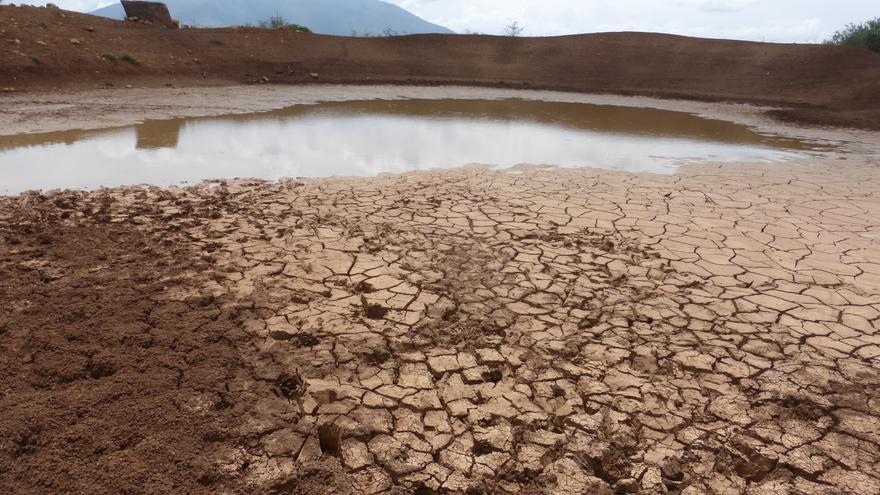 En el sureste de África, impulsamos procesos relacionados con la gestión sustentable del agua y la seguridad alimentaria.