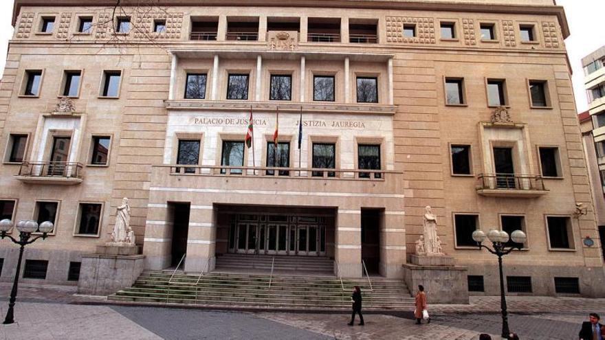 El TSJ vasco duda de la constitucionalidad de un artículo de la reforma laboral