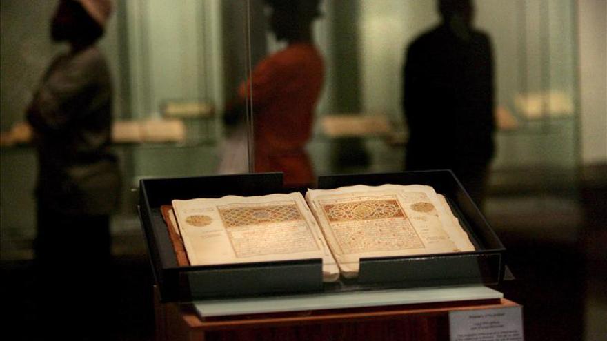 Las autoridades temen la destrucción de manuscritos históricos en Tombuctú