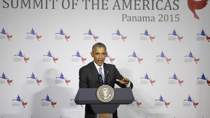 Obama y su filosofía hacia Latinoamérica: una relación entre iguales