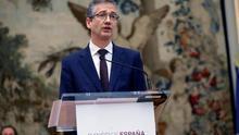 El Banco de España alerta del impacto por el impago de los créditos al consumo debido a la crisis del coronavirus