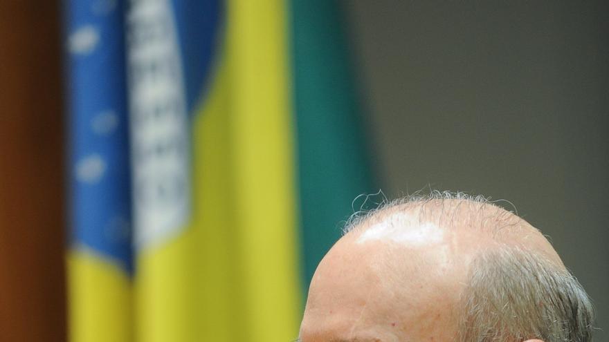 La crisis de la industria impide a Brasil levantar el pie del freno
