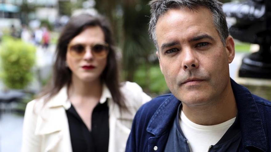 Lelio: El boom del cine chileno fue hace cuatro años, ahora hay una constante