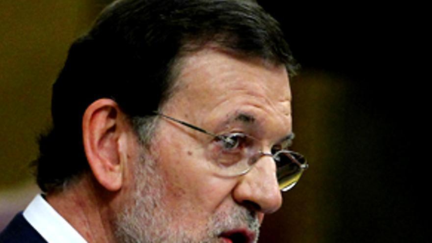 "La prensa internacional se hace eco de la ""purga"" de periodistas en RTVE"