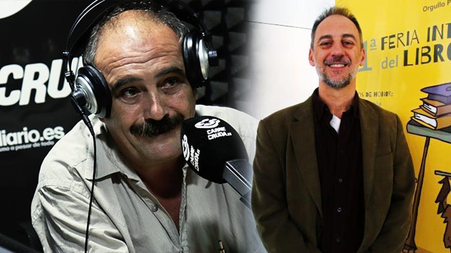 Rafael Reig y Antonio Orejudo.jpg