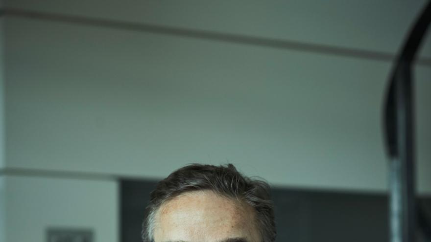 Orlando Figes, Premio Divulgación Propiedad Intelectual del Instituto Autor