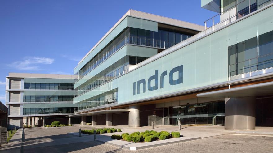 Indra implantará el principal centro de control aéreo de Azerbaiyán