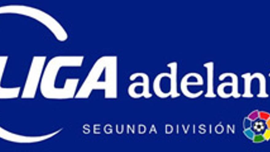 TVE compra a Mediapro dos partidos de la 2ª División de fútbol