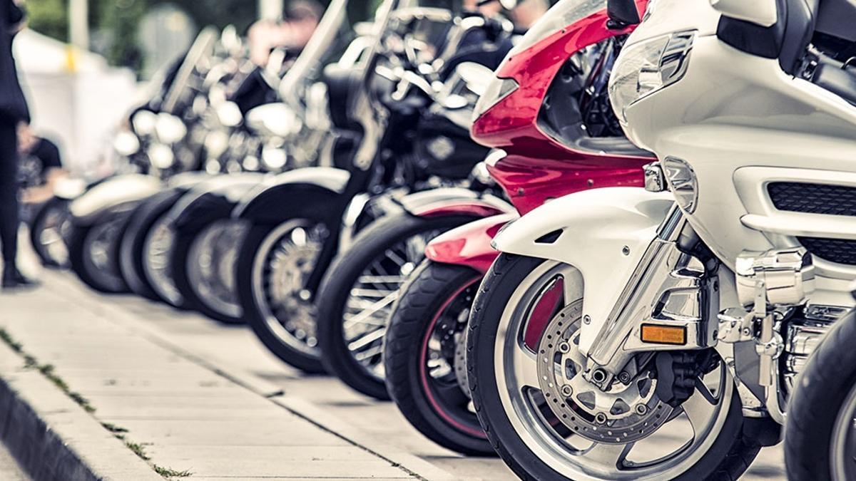 Relanzan el Plan Mi Moto 2021.