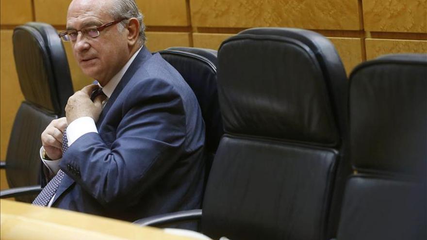 Detenido el presunto etarra Joseba Gotzon Vizan en Río de Janeiro