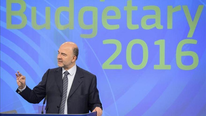 La CE propone que los países puedan tasar los beneficios derivados a paraísos fiscales