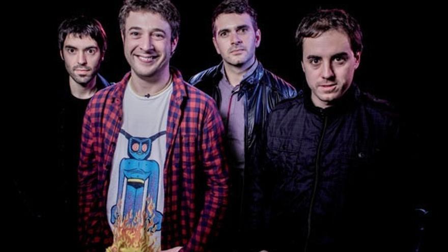 Cultur programa sus próximos conciertos en Olite, Marcilla, Lekumberri y Orbaizeta