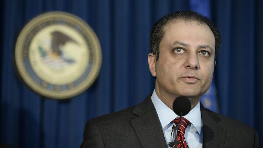 Condenan a 25 años a un egipcio de Al Qaeda que colaboró en ataques a embajadas