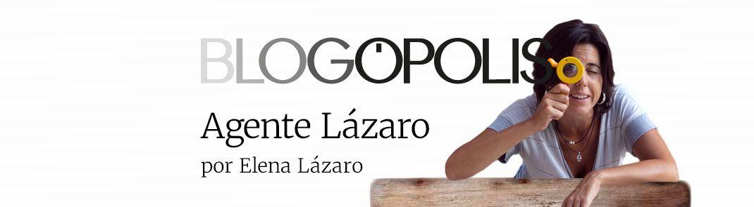 cabeceraagentelazaro-web-blogopolis