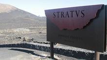 Bodega Stratvs. (DE LA CRUZ)