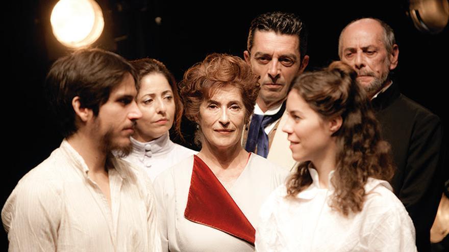 Teatre El Micalet