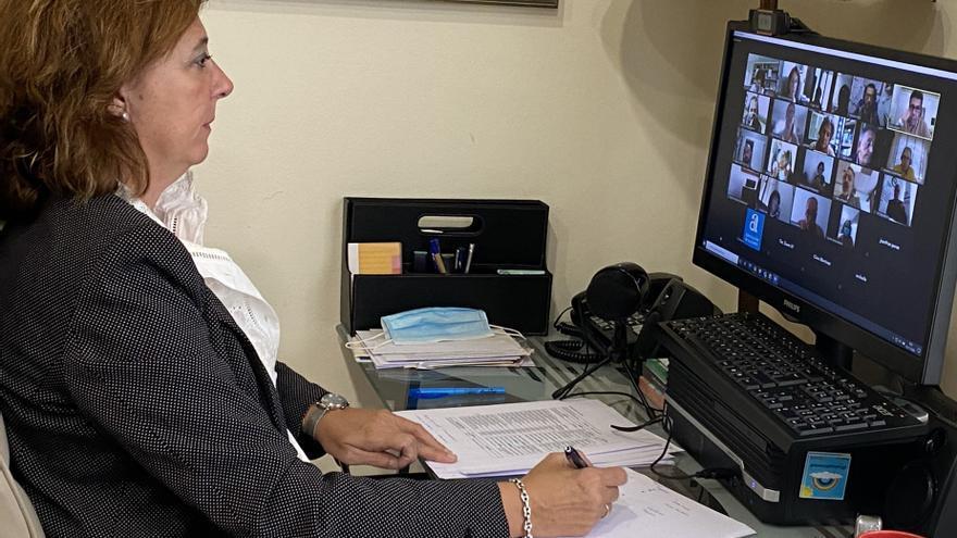 Síndrome visual informático: así afecta el teletrabajo a tus ojos