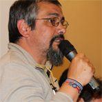 Bolivia, recupera el proceso de cambio