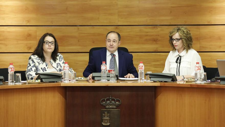 Piden una Unidad de Enfermedades Neuromusculares en Castilla-La Mancha