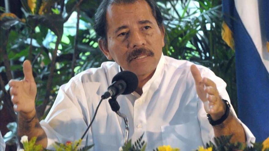 Forman una comisión que preparará la reforma de la Constitución en Nicaragua