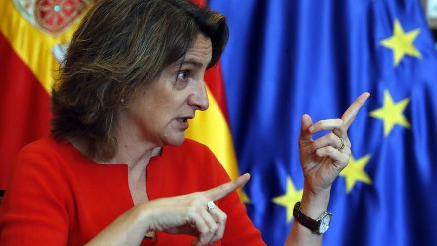 El Gobierno quiere acelerar la reapertura de centros de día en la España rural
