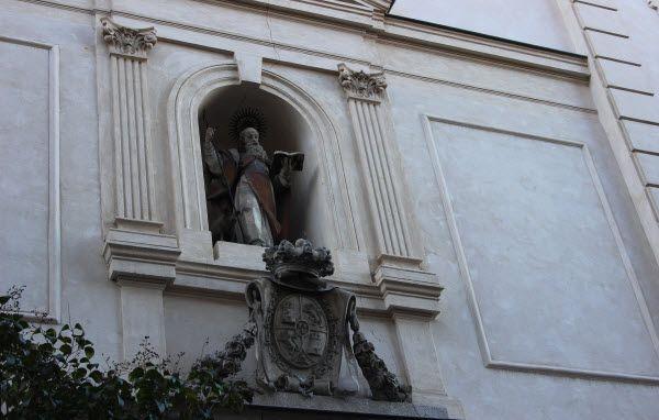 escultura-san-anton-fachada