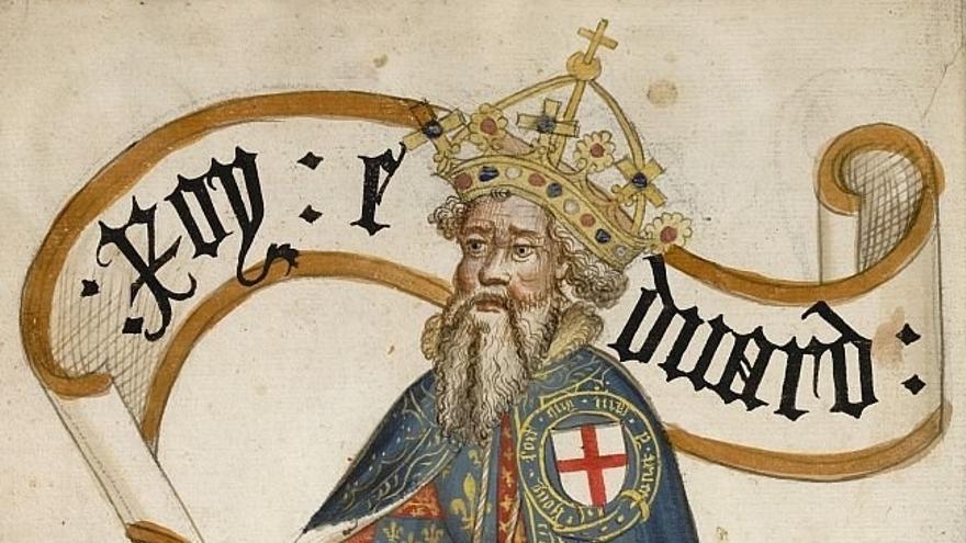 Durante el reinado de Eduardo III, uno de los nobles a su servicio, William, Cuarto Barón de Latimer, fue acusado de corrupción y soborno en 1376, el primer juicio político registrado en el parlamento británico