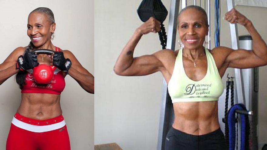 Retrasar el envejecimiento: qué funciona y qué no