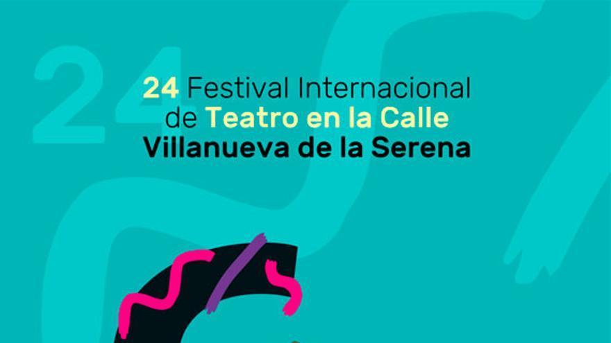 Festival Internacional de Teatro en la Calle de Villanueva