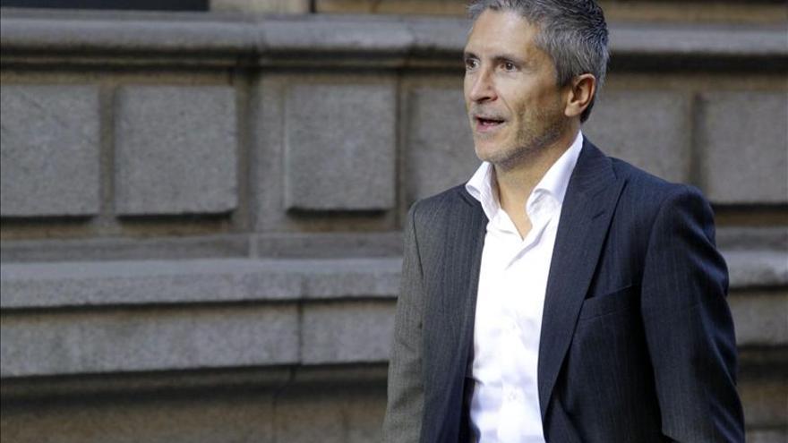 La Audiencia Nacional adelanta a hoy la decisión de excarcelación de doce etarras y una grapo