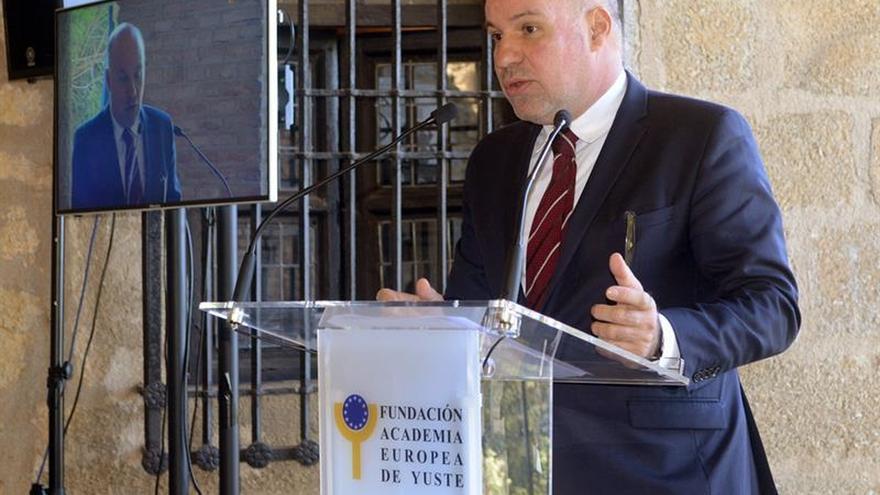 """JJpD: Intentos de """"injerencia"""" del Gobierno en temas judiciales son evidentes"""