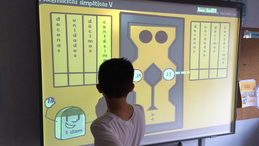 FOTO: Asociación Desarrollo Autismo Albacete