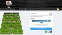 Así es Biwenger: el juego de fútbol que funciona como la bolsa pero sin apuestas con dinero real
