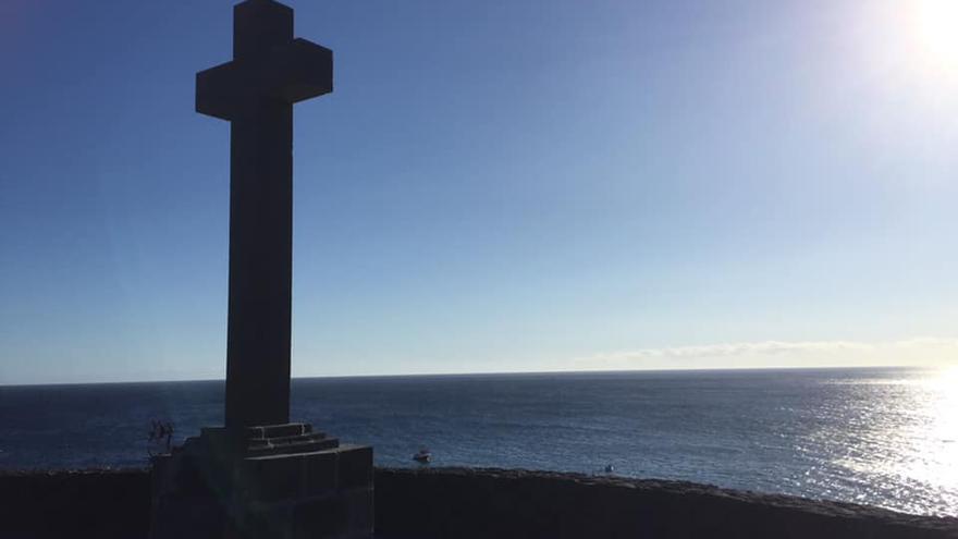 450 años de los Mártires de Tazacorte y el olvido