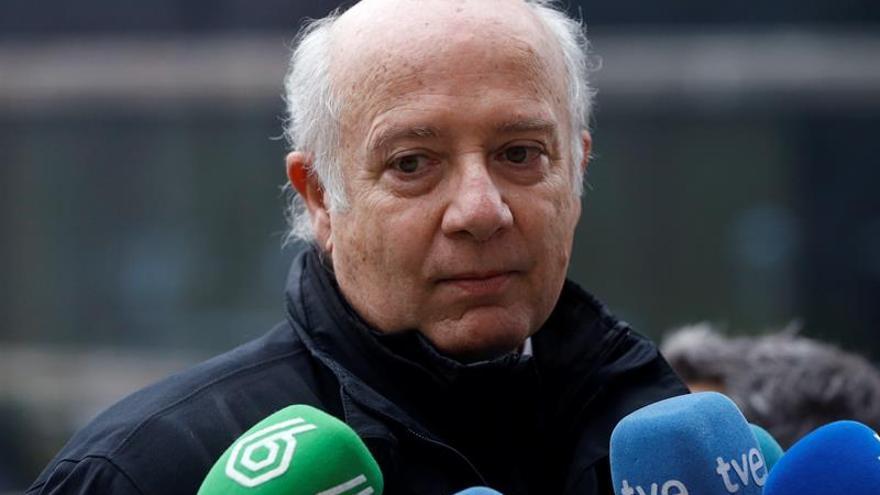 La familia de una fallecida en el Madrid Arena señala al Ayuntamiento como responsable