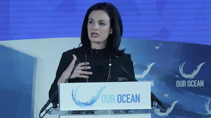 Panamá dice que cumple normas de transparencia y no es un paraíso fiscal