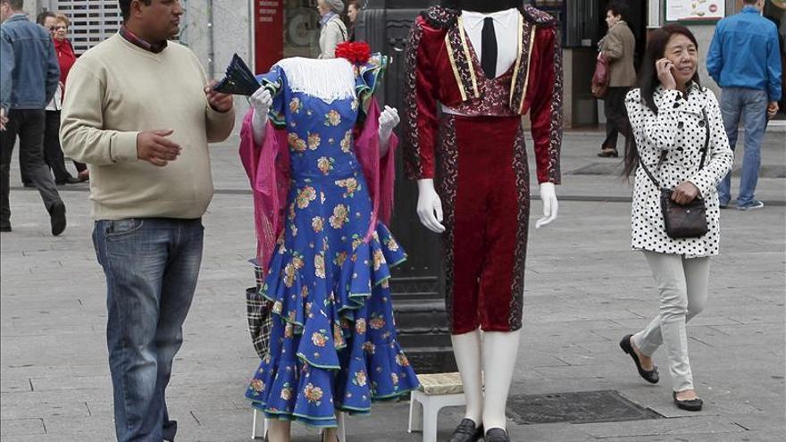 Turespaña apuesta por promocionar el turismo de interior en los principales mercados