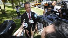 Congresistas republicanos de Florida rechazan reapertura de embajada cubana